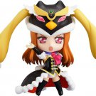 Figure: Nendoroid Mawaru-Penguindrum Princess Of The Crystal [Japan Import]