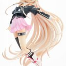 Figure: IA -Aria on the Planetes