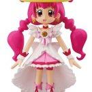 Doll: Smile Pretty Cure! Princess Happy