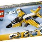 Lego: Lego Creator Super Soarer