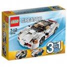 Lego: Lego Creator Highway Speedster