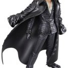 Figure: One Piece P.O.P. Strong Edition Shanks