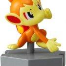 Pokemon Diamond & Pearl Moncolle Plus (Japan Import)