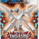 Cards: Yu Gi Oh! 2012 Wave 1 Evolzar Dolkka Collector Tin