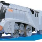 Toy: Plarail Thomas & Friends Spencer