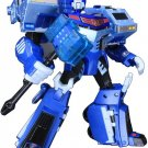Figure: Transformers Animated Ultra Magnus Light & Sound