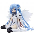 Figure: Kotobukiya Sora no Otoshimono Nymph [Japan Import]