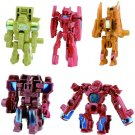 Toy: Micron Autobot Five-Pack