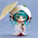 Figure: Nendoroid Strawberry Pure Snow Miku