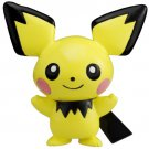 Takara Tomy Pokemon Monster Collection M Figure - M-051 - Pichu(Japan Import)