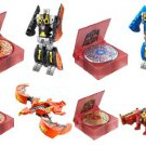 Toy: Transformers Generations Autobot Data Disc Set [Japan Import]