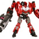Toy: Transformers Generations TG10 Sideswipe [Japan Import]
