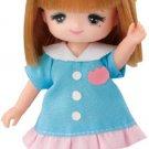 Doll: Licca-chan Kindergarten Maki-chan [Japan Import]