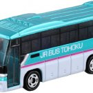 Tomica #016 Isuzu Gala JR Bus (japan import)