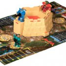 Beast Saga: BS14 DX Dice Battle Colosseum