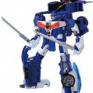 Transformers Go! G01 KENZAN