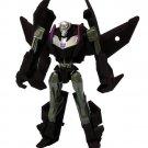 Toy: Transformer Go! Jet Vehicon