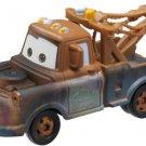 Model: Tomica Disney Pixar Cars Tow Truck Mater