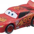 Toy: Tomica Disney's Cars Lightning McQueen