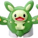 Takara Tomy Pokemon Monster Collection M-040 - Lanculus/Reuniclus(Japan Import)