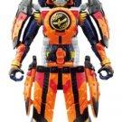 AC11 Kamen Rider Gaim Kachidoki Arms (Japan Import)
