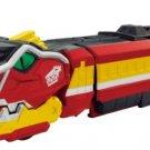 Bandai Ressha Sentai ToQger Train Union Series EX Kyoryuger Ressha