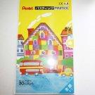 Pentel Pastic (30 colors) GC1-30D (japan import)