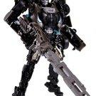 Transformers Movie Series AD26 advanced lock down