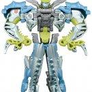 Transformers: Age of Extinction Series / The Lost Age, LA08 DINOBOT SLASH Figure