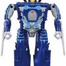 Transformers Lost Age series LA06 drift
