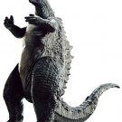Godzilla Egg Series: 2014 GODZILLA