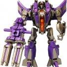Transformers Generations TG-18 Skywarp