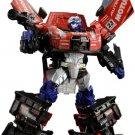 Transformer GT - GT-01 GT-R Prime