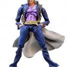 JoJo Super PVC Jotaro Kujo (Hirohiko Araki 's coloring supervision) (JP import)
