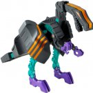 Toy: Transformers Laser Mouse Trypticon [Japan Import]