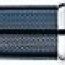 Cross Apogee Frosty Steel BallPoint Pen (AT0122-6)