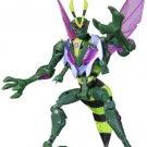 Figure: Japanese Transformers Animated Waspinator