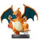 Nintendo Wii U 3DS Amiibo Charizard Super Smash Bros. [Japan Import]
