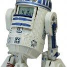 Alarm Clock: R2-D2 [Japan Import]