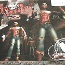 Sega of America Inc - The House of the Dead 2 (Gun Set) - Sega Dreamcast