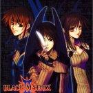 PlayStation2 - Black/matrix2