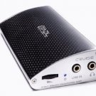 Alpha Design Labs Cruise USB DAC and Portable Headphone Amplifier