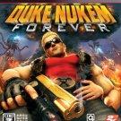 2K Games - PlayStation 3 - Duke Nukem Forever