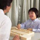 NEW Study Shogi Japanese Chess Pieces