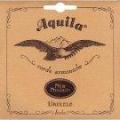 Aquila a Kui La Nile Gut String (String Ukulele)