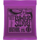 Ernie Ball Music Man 2220 Power Slinky Nickel Wound Set (11 - 48)
