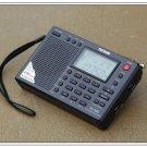 Agneius (HK) ECL - Processing PL-380 All Band Digital Radio TECSUN DSP