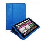 Gumdrop Cases Surf Convertible Case for Apple iPad
