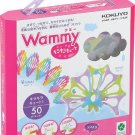 Wammy Glitter 50 Pieces KCT-BC301