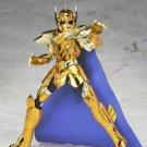 Bandai Saint Seiya Myth Cloth Posideon Sea Dragon Kanon Figure